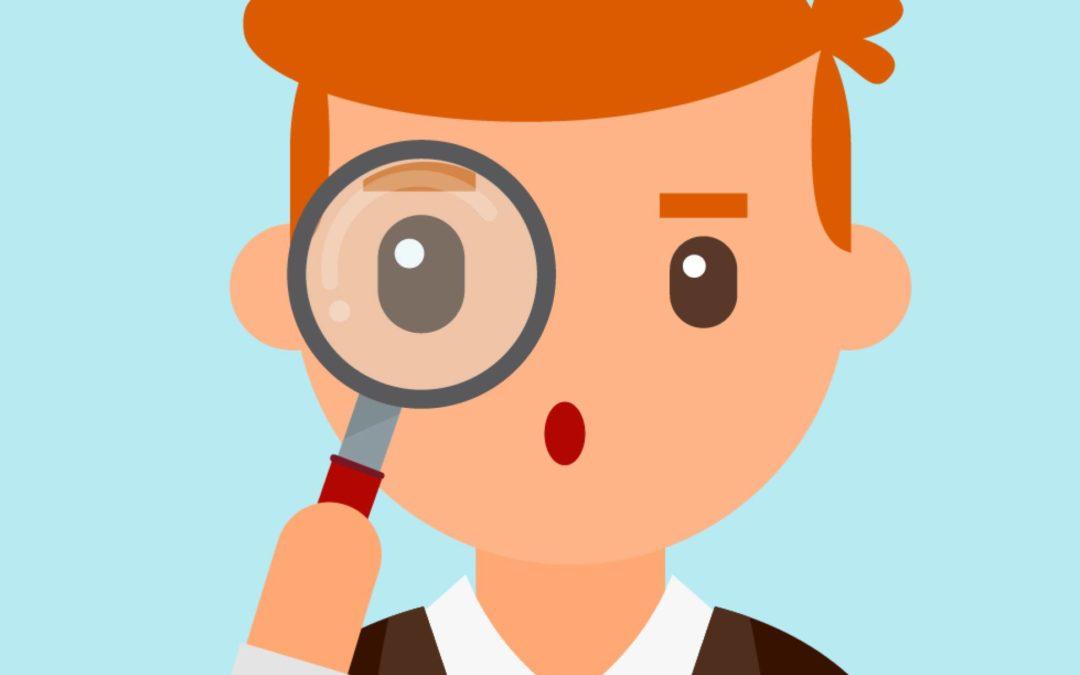 Los cinco tipos de curiosidad: ¿cuál es el tuyo y para qué te sirve?