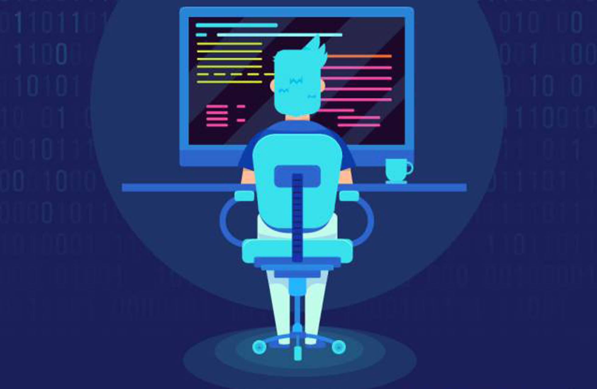 El reinado de los algoritmos en tu vida (aunque no lo