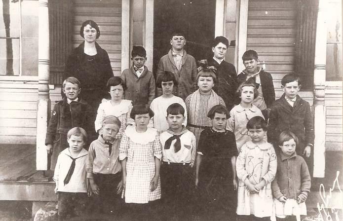 Resultado de imagen para Fotos de 1923