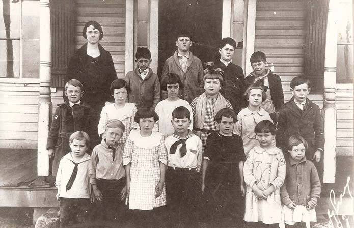 motivos - despido - 1923