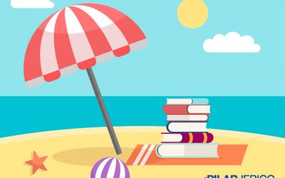 Buenos libros para un buen verano