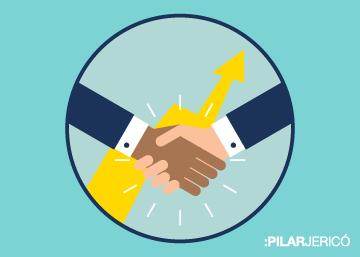 Cinco trucos de los grandes negociadores que puedes aplicar en tu vida diaria