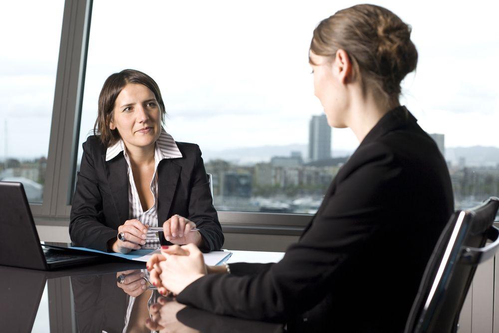 Las preguntas que te pueden hacer en una entrevista de selección (y cómo prepararlas)