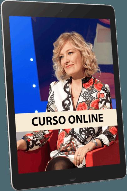 Pilar Jericó te ayuda a desarrollar tu talento