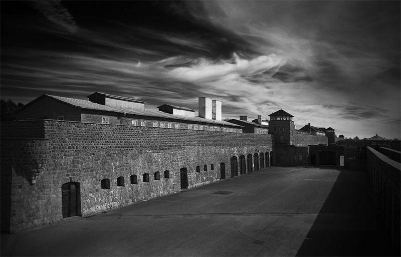 Imagen de Mauthausen
