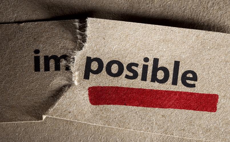 Cinco claves de la motivación en el trabajo (sin dinero)